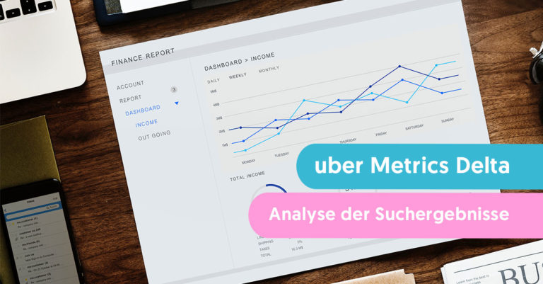 uber-metrics-delta