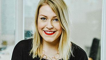 Stefanie Kässens