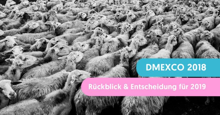 DMEXCO-2018-Rueckblick-und-Entscheidung-2019