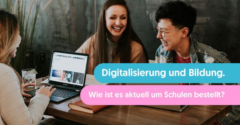 crowdmedia blog digitalisierung bildung