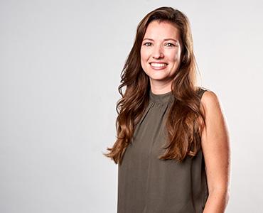 Vanessa Runge