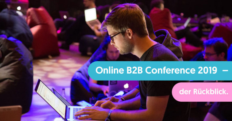 Online-B2B-Conference-2019