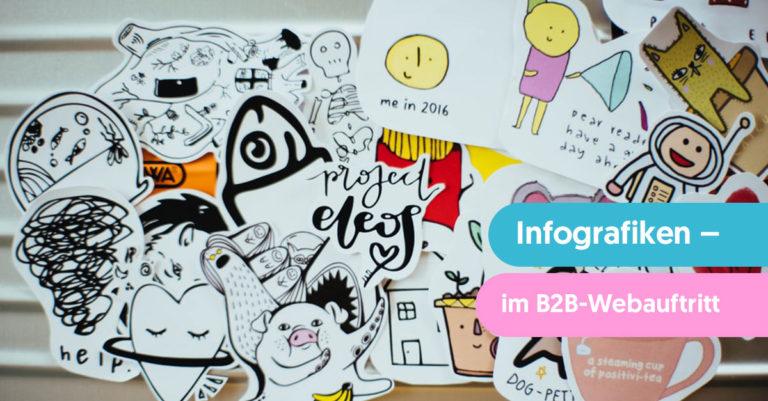 Infografiken-B2B