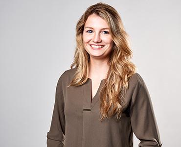 Vanessa Jarzombek