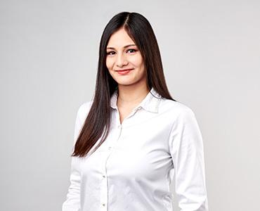 Liza Millhahn